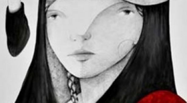 """في الأدب العربي""""الأم"""" امرأة مزيفة تحجب كل النساء"""