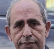 عبدالرحمن محمد: دكتور عزالدين المناصرة… الأدب مقاومة لا تتوقف!