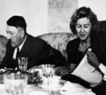 حكاية سرية لفتيات خاطرن بحياتهن لتذوق طعام هتلر وتجرع السم بدلا منه تتحول الى مسرحية تجوب العالم