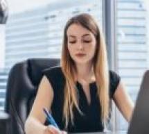 النساء أفضل.. دراسة تثبت تفوقهن على الرجال في إدارة الاعمال