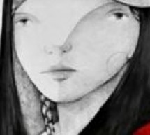 """في الأدب العربي «الأم"""" امرأة مزيفة تحجب كل النساء"""