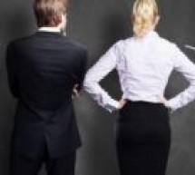 البنية التحتية وعمل النساء والرجال «2 من 2»