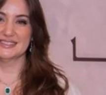 """ريما دروبي.. معالجة نفسية لبنانية تطلق صرخات النساء بكتابها """"أنا.. أنا"""""""