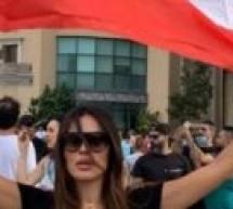 النساء .. نجوم في سماء الانتفاضات العربية