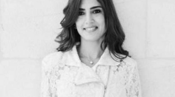 رشا ديرية: الاحتراق الإبداعي