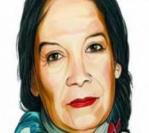 """د. أحمد جبر: تجليات الخطاب النسوي في سيرة فدوى طوقان الذاتية """"رحلة جبلية"""""""