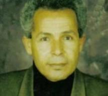 د. أحمد جبر: أرض البرتقال الحزين لغسان كنفاني
