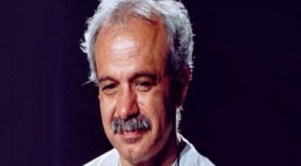 د. راضي شحادة: مسرح الحكواتي الفلسطيني