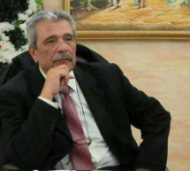 كتب الدكتور سمير محمد أيوب