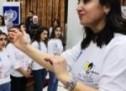 موسيقيات سوريات يلجأن للأغاني لعلاج آثار الحرب في دمشق
