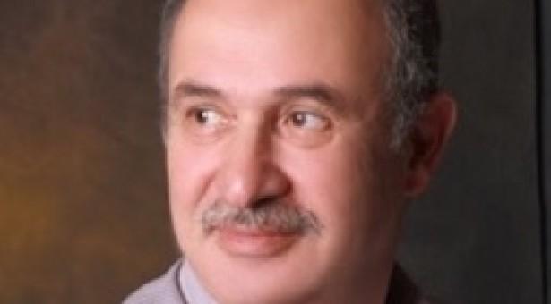 كتاب الخيال العلمي جديد الكاتب الأردني مهند النابلسي