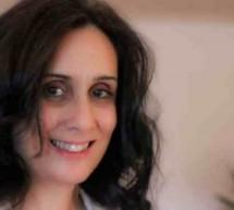 """نادية عصام حرحش: رواية """"الطاعون"""" في زمن الكورونا..يجب الا يفوت قراءتها احد"""