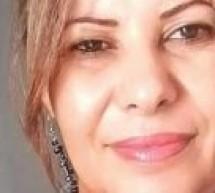 الكاتبة زهرة الظاهري: المرأة العربية لاتزال أسيرة أخلاقيات المجتمع الذكوري