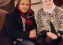 """قراءة في غلاف رواية """"أعشقني"""" للروائية د سناء الشعلان"""