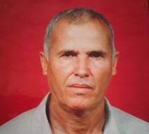 حماد صبح: كيف سرق الغرب الديمقراطية من العرب؟!