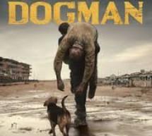 دوغمان(2018)/رجل الكلب:عجز الروح الانسانية عن الاتفاق مع الشيطان!