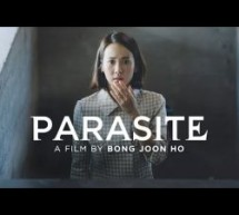 باراسيت: الطفيلي: تحفة سينمائية كورية فريدة مشحونة بالثيمات المتعددة
