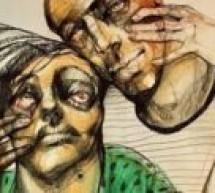امرؤ القيس وطه حسين ليسا آخر من اضطهد المرأة … نظرة على المدونة النقدية العربية بصدد المرأة المحاصرة بالذكورية