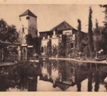 فليكس  :ذاكرة بصرية من الزمن الجميل لمراكش
