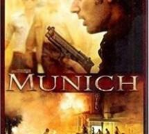 """*المقالة الثانية عن الفيلم """"المثير للجدل"""" الذي تجاهله العرب عموما:""""ميونيخ لسبيلبيرغ/2005/2:"""