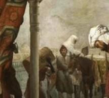 المرأة والجاسوسية.. هل عملت النساء لخدمة المخابرات في تاريخ الإسلام؟