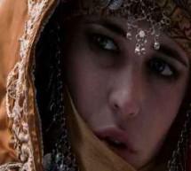 دراسة: شخصيات الأفلام الغربية تهمش المسلمين