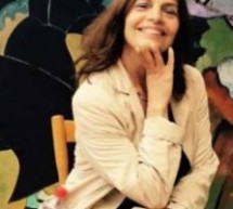 هالة الفيصل ترسم هواجس نسائها القلقات في معرض دمشقي