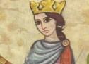 الفرنجيات.. كيف عاشت النساء الصليبيات في المشرق؟ ولماذا تشبَّهن بالمسلمات؟
