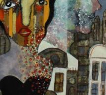 القصّة النسائيّة في تونس من التأسيس والتحوّل إلى التراجع