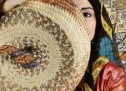 القصة القصيرة.. أدب السعوديات وحجابهن الشفي